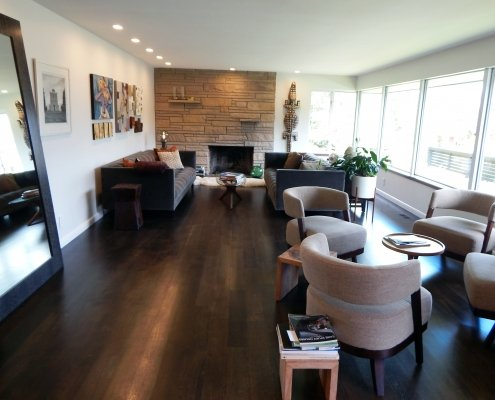 interior designer seward-park-seattle