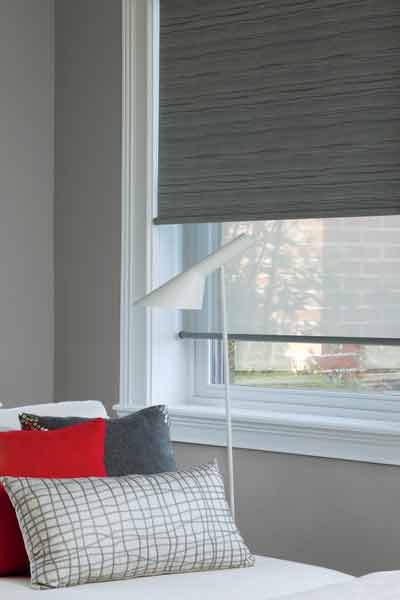 window blinds Issaquah