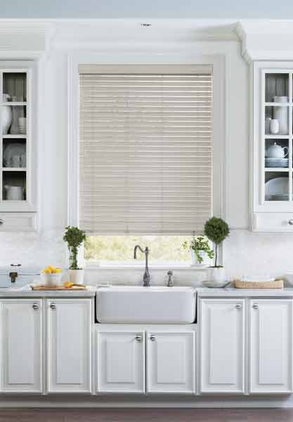 blinds and curtains store