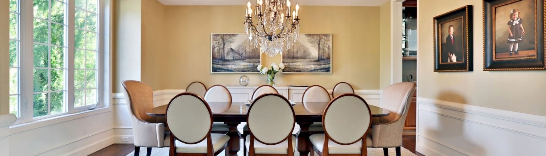 interior designer sammamish-alderra