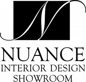 Nuance Interior Design Showroom
